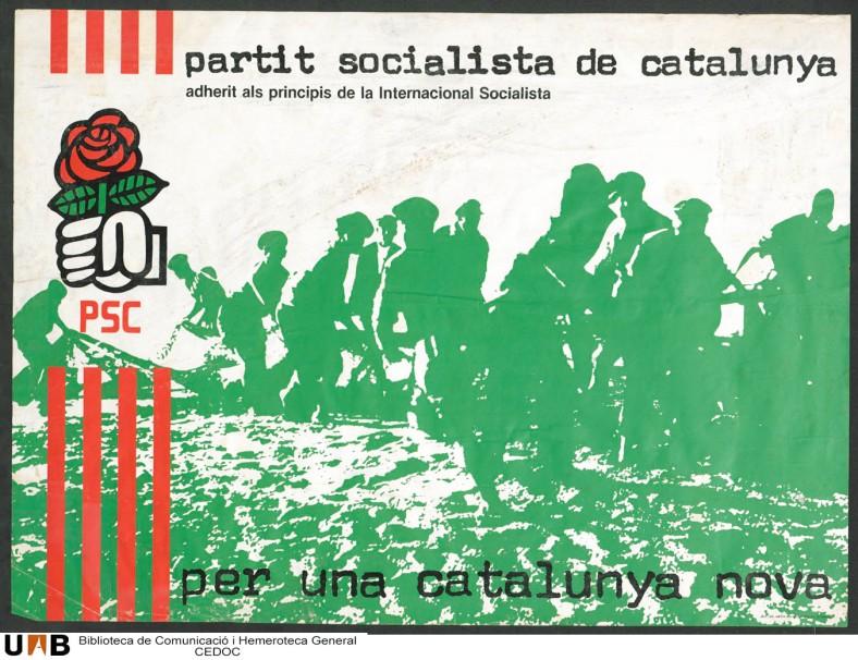 cartellcedoc_1975