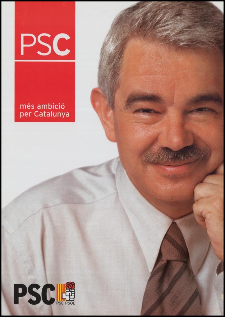 cartellcedoc_4851